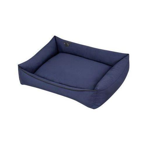 Kanapa OX dla psa Large - blue
