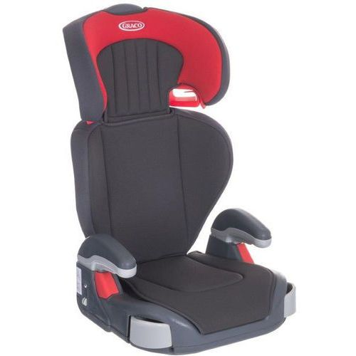 Graco Fotelik junior maxi new 15-36 kg (3660730039205)