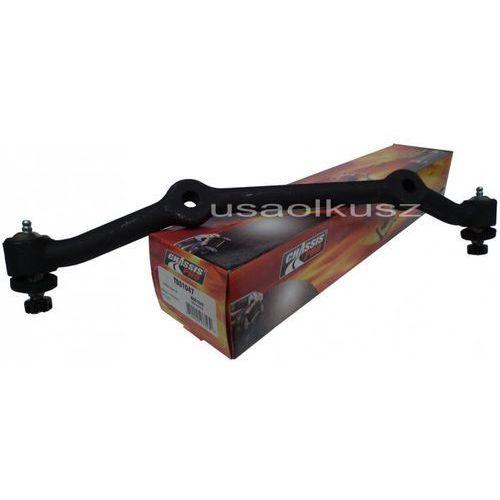 Drążek środkowy układu kierowniczego Isuzu Hombre 2WD Center Link z kategorii Drążki kierownicze