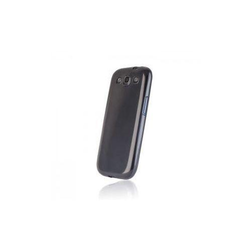 Żelowa nakładka ultra slim 0,3mm do samsung j5 dymiona od producenta Partner tele