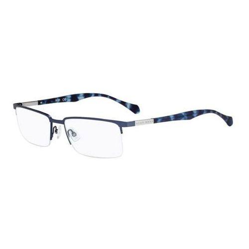 Okulary Korekcyjne Boss by Hugo Boss BOSS 0829 Z08
