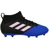 Adidas Korki ace 17.3 fg junior ba9234