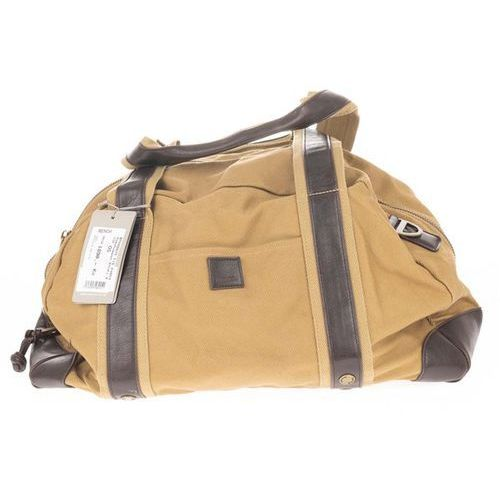plecak BENCH - Makehappen Khaki Kh059 (KH059) rozmiar: OS