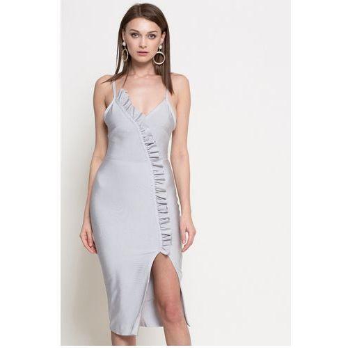 - sukienka, Missguided