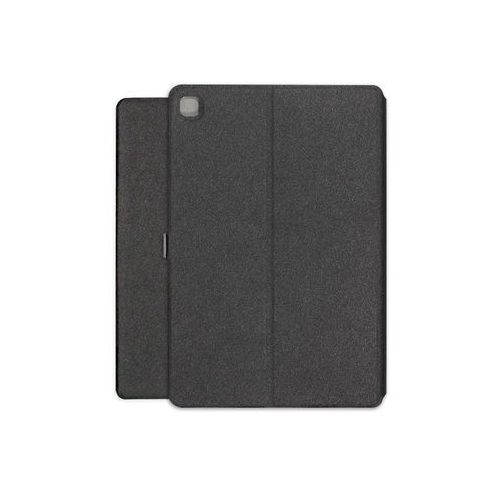Samsung Galaxy Tab S5e - etui na tablet Wallet Book - czarny, kolor czarny