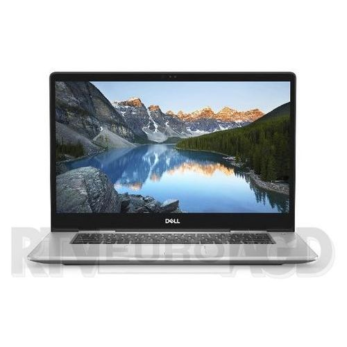 OKAZJA - Dell Inspiron 7570-0010