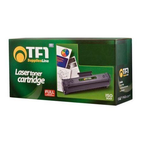 Toner tfo s-504yr (clt-y504s) 1.8k do samsung clp-415n, clx-4195n marki Telforceone