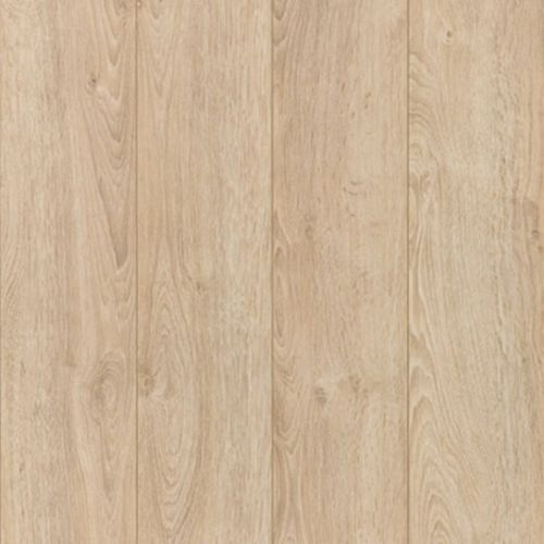 Classen Panel podłogowy dynamic 1 dąb cassano chiaro 30007 16x128,6 , kategoria: panele podłogowe