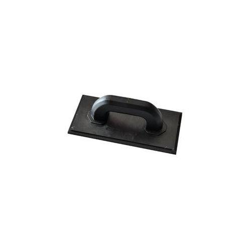 Paca pcv z gąbką czarną 8 mm 270 mm bluedolphin marki Xl - tape