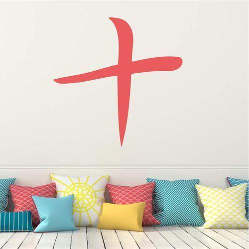 szablon do malowania japoński symbol dziesięć 2159