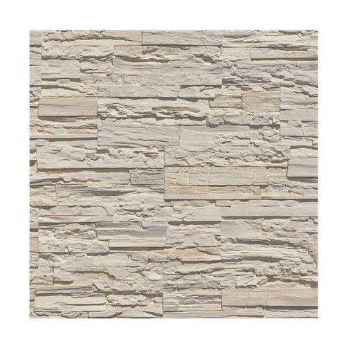 Akademia kamienia Kamień dekoracyjny alvadia (5901138227244)