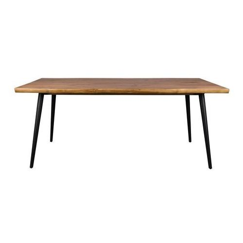 Stół alagon 200x90 marki Dutchbone