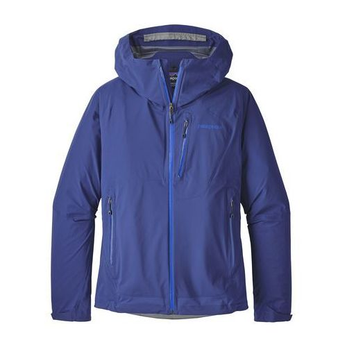 Kurtka stretch rainshadow women, Patagonia