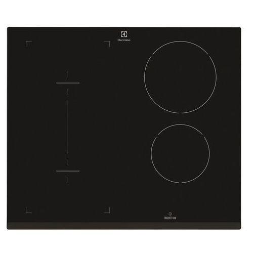 EHI6740FOK marki Electrolux z kategorii: płyty indukcyjne
