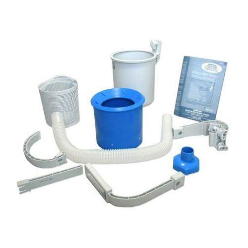 Intex Skimmer Deluxe Powierzchniowy oczyszczacz wody