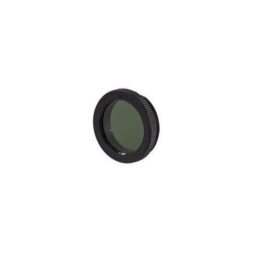95517-cgl lrgb filter komplet wielokolorowa marki Celestron