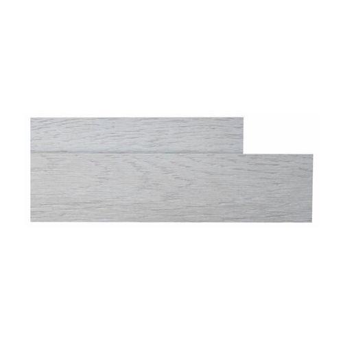 Pfleiderer Obrzeże do blatu z klejem 38 mm dąb wilton (5902734891853)