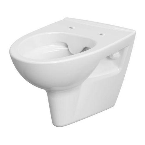 Cersanit Miska wc (5907720691745)