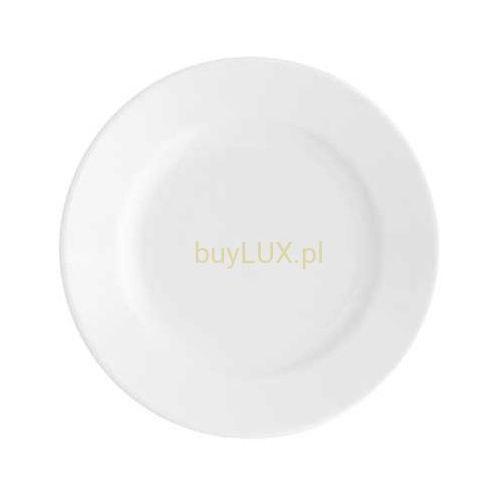 KAHLA Pronto Porcelanowy Talerzyk Śniadaniowy 20,5 cm, 573447A90057C