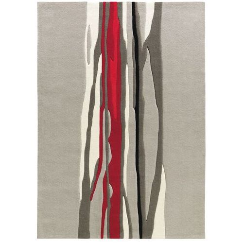 Dywany Producent Arte Espina Ceny Opinie Sklepy Str 1