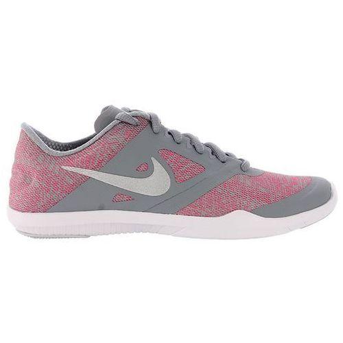 Nike Buty studio trainer 2 print 684894-014
