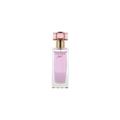 Escada Joyful Woman 75ml EdP