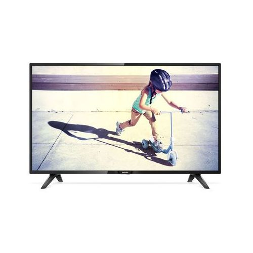 TV LED Philips 32PHT4112