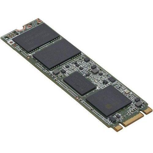 Intel 540s 480GB M.2 SATA 2280 560/480MB/s Reseller Pack - DARMOWA DOSTAWA!!! (5032037084512)