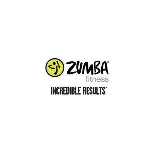 Zumba Incredible Results