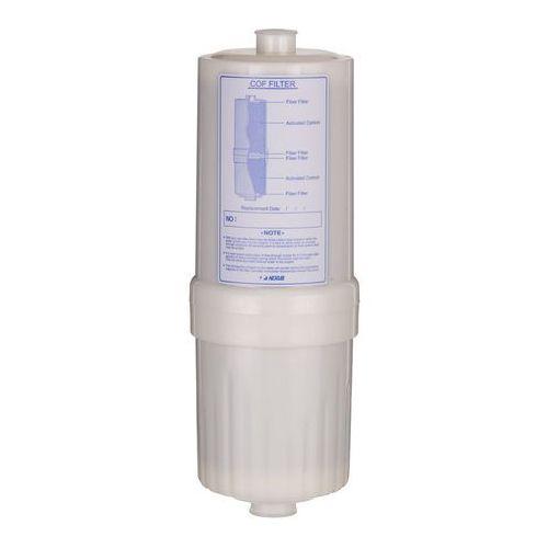 Filtr wody do jonizatorów Nexus X-blue, U-blue