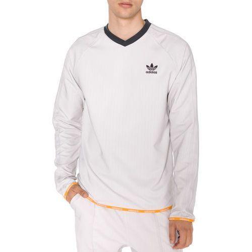 adidas Originals Bluza Beżowy M, kolor beżowy