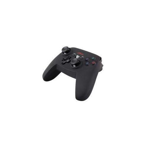Gamepad NATEC Genesis PV58 - OKAZJE