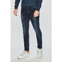 Only & Sons - Jeansy Spun, jeansy