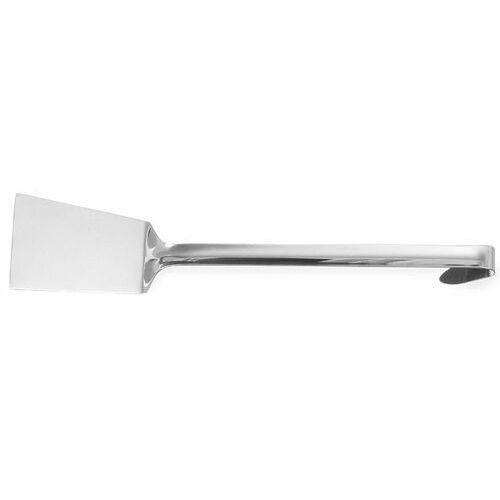Hendi szpatuła   kitchen line   340mm - kod product id