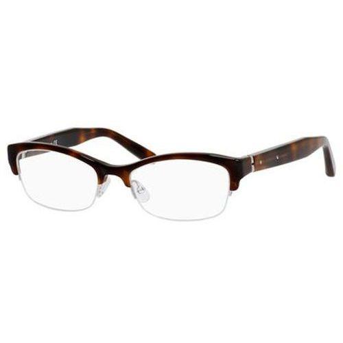 Okulary korekcyjne the chloe 005l marki Bobbi brown