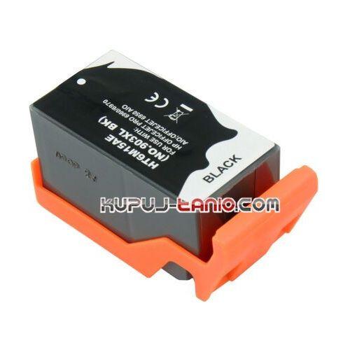 HP 903 XL Black (BT) tusz HP Officejet 6970, HP Officejet 6960, HP Officejet 6950