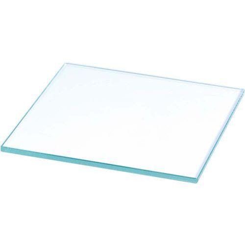 Półka szklana do kolumny bufetowej