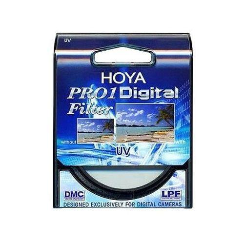 Filtr UV Hoya Pro1 Digital / 62 mm
