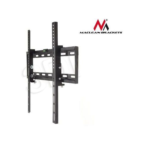 "Maclean Uchwyt mc-652 (stały; 22"" - 50""; max. 40kg)"