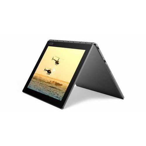 Lenovo Yoga Book X90L 64GB