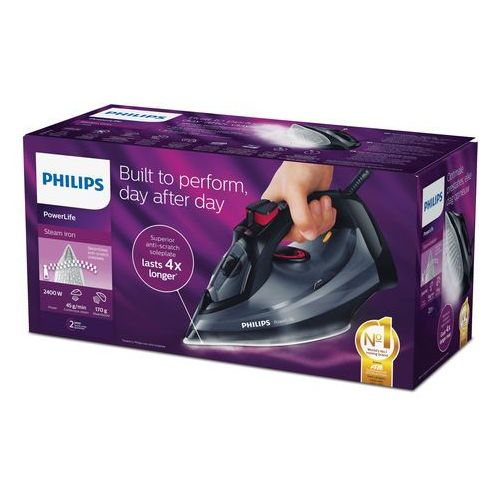 Philips GC 2998