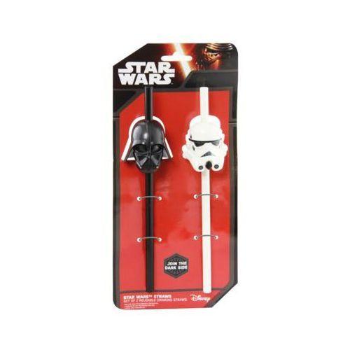 Słomki GOOD LOOT Star Wars