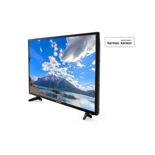 TV LED Sharp LC-40UG725