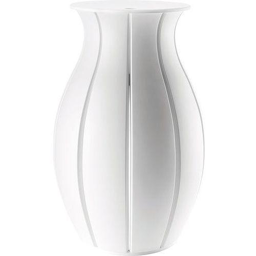 Pojemnik na pranie ninfea biały marki Guzzini