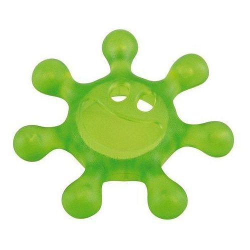 Otwieracz do nakrętek Sunny oliwkowy zielony (4002942262900)