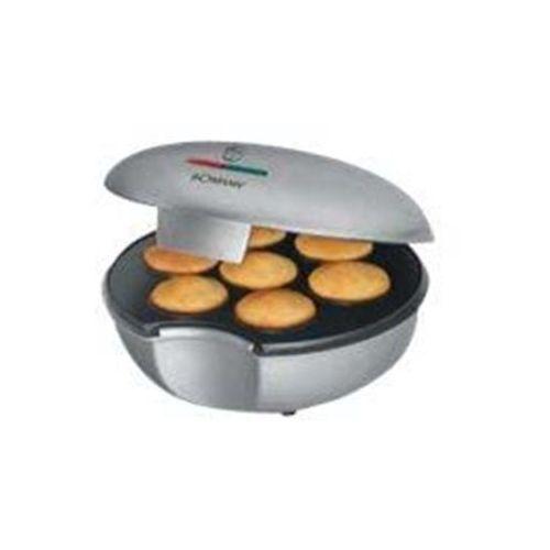 Bomann do muffinek mm 5020 (650201) darmowy odbiór w 21 miastach! (4004470616859)