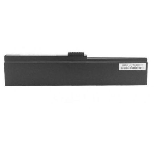 bateria movano Asus V2