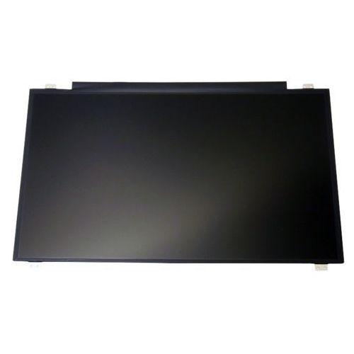 """Matryca do laptopa 17,3"""" led 1920x1080 slim edp - matowa marki Laptopshop"""