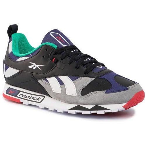 Buty męskie Producent: Adidas Originals, Producent: Reebok