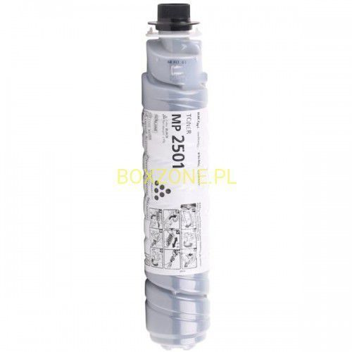 access kompatybilny toner z 841769, black, ricoh mp2501, mp2001 marki Katun